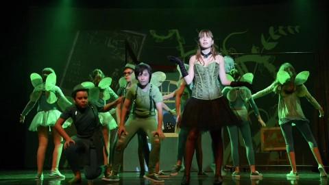 Manresa Teatre Musical